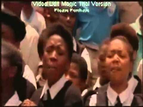 Brenda fassie song vulindlela   Blog